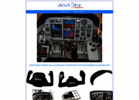 avion.com