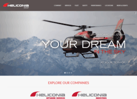 avion.heliconia-maroc.com
