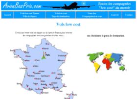 avionbasprix.com