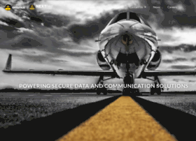 avionica.com