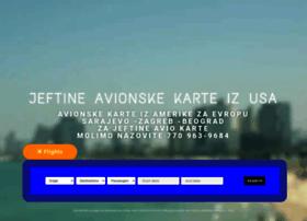 avionske.com
