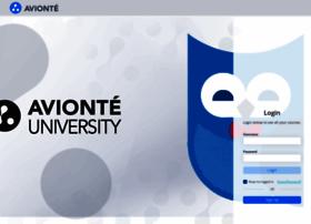 avionte.absorbtraining.com
