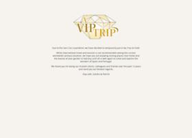 aviptrip.com