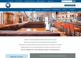 avir.businessbrokerscrm.com