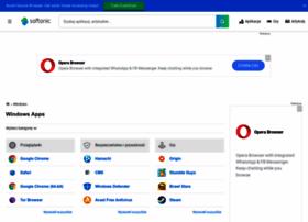 avira-antivir.softonic.pl