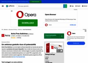 avira-free-antivirus.softonic.it