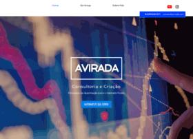 avirada.com