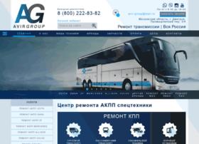 avirgroup.ru