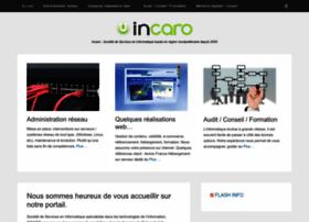 avironfrance.fr