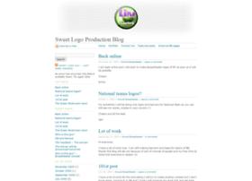 avirto.wordpress.com