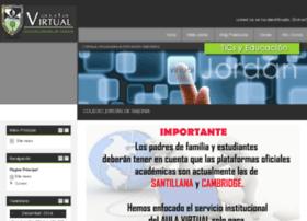 avirtual.jordandesajonia.edu.co