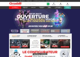avis-clients.grosbill.com