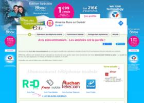 avis-consommateur.fr
