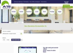 avis-immobilier-44.com