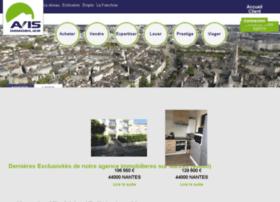 avis-immobilier-nantes.com