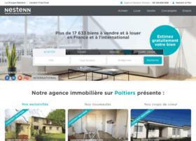 avis-immobilier-poitiers.com