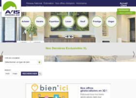 avis-immobilier-somme.com