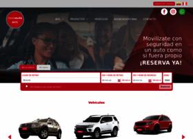 avis.com.co