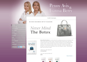 avisberry.com