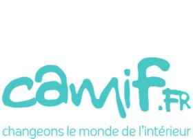 avisclient.camif.fr