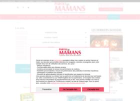 avisdemaman.com