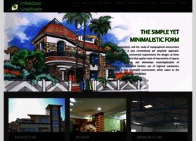 avishkaar-architects.com