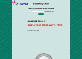 avision.jobcardtracking.com