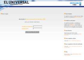 avisos.eluniversal.com