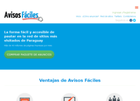 avisosfaciles.com