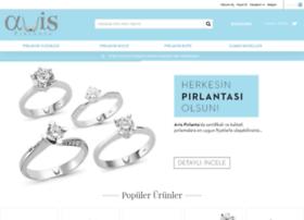 avispirlanta.com