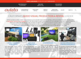 avistarentals.com