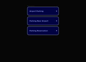 avistarparking.com