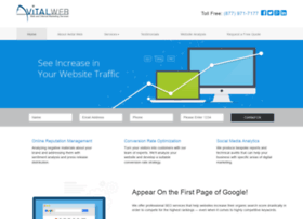 avitalweb.com