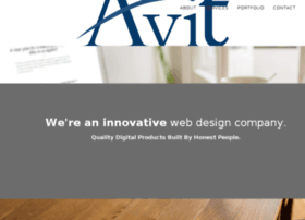 avitcreation.com.np