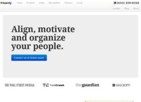 avitechng-com.teamly.com