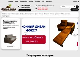 avitelmebel.ru