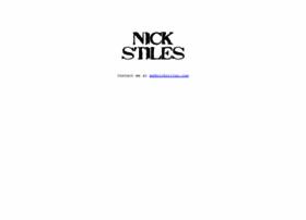 avitrax.com