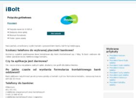 aviva-commercial-union.ibolt.pl