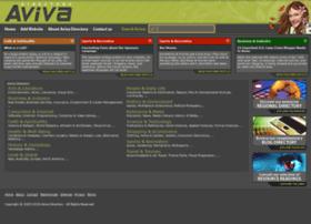 aviva-directory.com