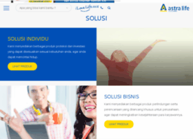 aviva.co.id