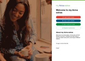 aviva.rewardgateway.co.uk
