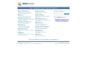 avivasearch.com