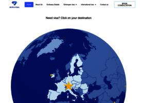 avivavisa.com