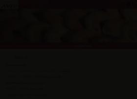 avivcakes.com.au