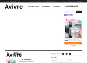 avivre.net