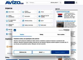avizo.cz