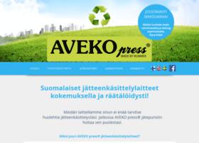 avkone.fi