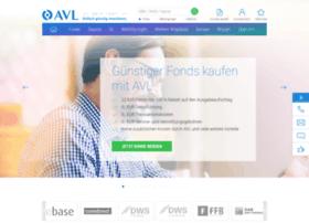 avl-investmentfonds.de