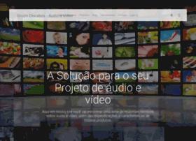 avlife.com.br