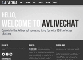 avlivechat.com